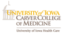 Carver College of Medicine